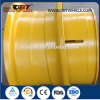 3 PCS Rim for Forklift Tire OTR Rim