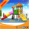 Kids Indoor Outdoor Playground Play Structure for Small Yards