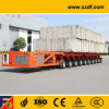 Self-Propelled Modular Trailer / Spmt Transporter (DCMC)