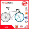 Hot Selling Cheap Magnesium Alloy Wheel 700c Single Speed Cheap Fixed Gear Bike Bicycle for Sale with Ce Free Tax