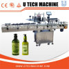 Automatic High Quality Adhesive Labeling Machine