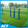 International Standard Synthetic Turf for Multi-Purpose