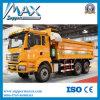 6X4 Shacman M3000 Dump Truck for Sale