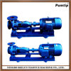 Horizontal Clarified Water Centrifugal Single-Stage Pump