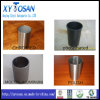 Cylinder Liner for Volkswagen Series
