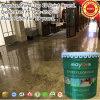 Maydos Artistic Epoxy Floor Paint