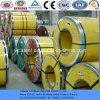 Zpss Stainless Steel Coils JIS Standard