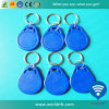 Hot Sale Waterproof ABS/Silicone Tk4100 RFID Keyfob