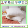 Brushed Softness White Feather Fill Down Pillow
