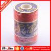 Our Factories 20 Years′experience Hot Sale Leather Bias Tape