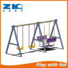 2015 Attractive Outdoor Swing Sets with Slide for Kids