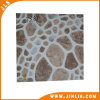 Ceramic Wall Decorative Construction Porcelain Floor Tile