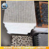 Mosaic Tiles Wholesale Multicolor Backsplash Wall Tiles