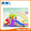 Outdoor Kids Slide Play Equipment