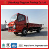 Sinotruk Light Truck with 4X2 Driving Type