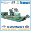 4-Axis CNC Horizontal Gear Hobbing Machine (HMK6030, HMK6040A)