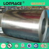 Hot Dipped Prepainted Galvanized Steel Coil Price