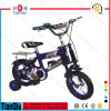 2016 Mini Small Cute Kids Favorite Bike on Sale Children Bicycle