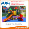 Playground for Children on Discount