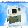 Laser Marking Machine for Circuit Board