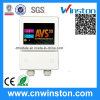 AVS Automatic Voltage Switch with CE