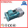 Construction Hoist Electric Hoist Motor