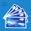 OEM Avalible Home Used Non-Peroxide/ 6%HP Teeth Whitening Strips