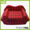 Pet Product Warm Comfortable Dog Safa