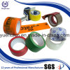 Different Logo Can Printed on Color BOPP Packing Tape