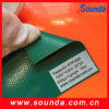 Super Strong PVC Tarpaulin Awning Tent Cover