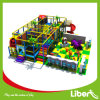 Custom Size Kids Indoor Soft Mazes with Toddler Play Area