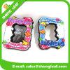 Promotional Souvenir Soft PVC Fridge Magnet 3D Rubber Fridge Magnet