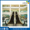 Commercial Escalator Indoor Outdoor Escalator Electric Staircase