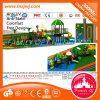 2016 High Quality Plastic Outdoor Toy Garden Play Areas