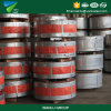 Offer Q195 Gavanized Steel Gi Strip Steel Strips