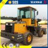 Construction Equipment Xd920f