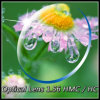 Optical Lens 1.56 Hmc / Hc