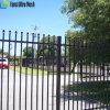 Iron Gate / Metal Gates / Wrought Iron Gates
