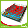 According to Your Room Size Sky Zone Indoor Trampoline Park Le. B2.504.151