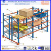 Customized Hot Seliing Pallet Racks (EBILMETAL-PR)