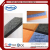 High Quality Decorative Polyester Fiber Wall Panel