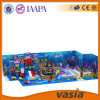 2016 Indoor Soft Play Set by Vasia (VS1-6169A)