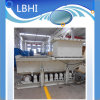 Automatic Small Size Belt Feeder/ Belt Feeding for Belt Conveyor