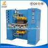 Multiple Spot Welding Machine for Oil Filled Heaters
