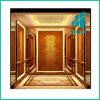 Good Quality Passenger Elevator Lift with Competiti