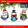 Snowman LED Decoration Light for Holiday Christmas Ornaments