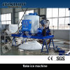 Flake Ice Machine (0.5 ton - 60 tons per 24 hours)