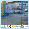 6f Foot X 10 Foot Temporary Fence Panels Portable Construction Site Panel