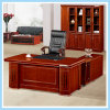 Office Modern Furniture Series Executive Office Table Big Boss Office Desk