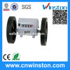 Mechanical Meter Counter with CE